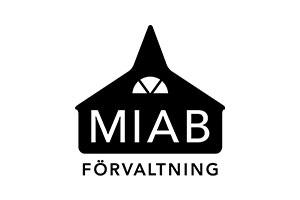 MIAB Förvaltning